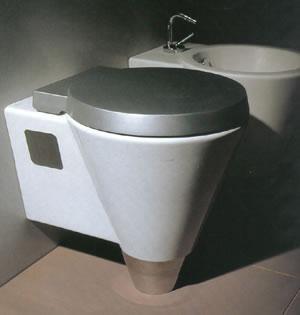 toilet design pictures