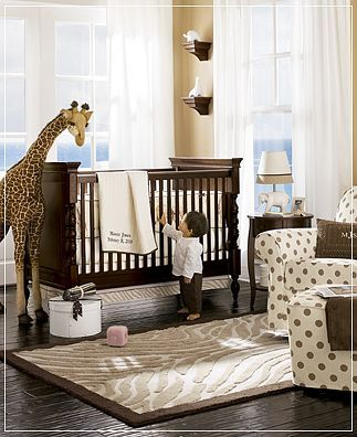 baby bedroom themes kris allen daily