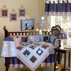 Baby boy decorating room ideas best baby decoration - Bedroom design for baby boy ...