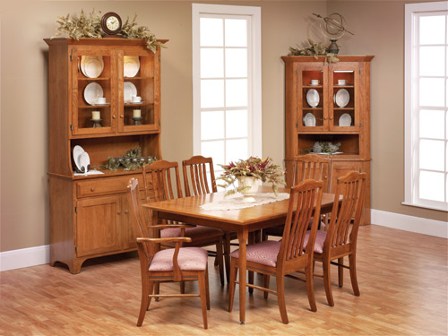 dining room corner hutches kris allen daily