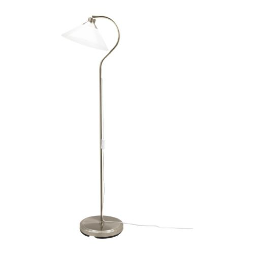 Reading Lamps For Living Room Kris Allen Daily