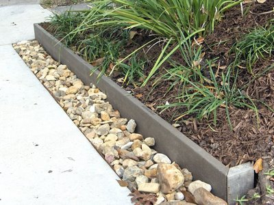 Delicieux Garden Edging Ideas