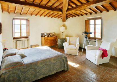 Tuscan Bedroom Furniture - youth bedroom furniture