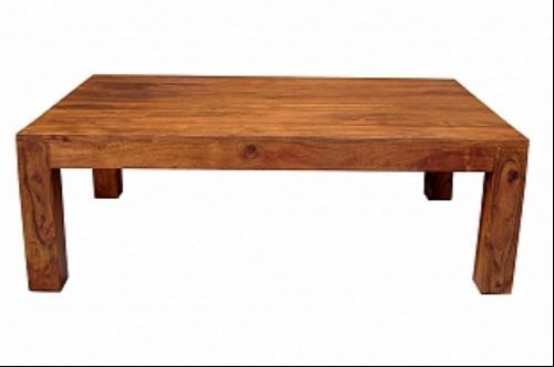 Stunning Wooden Coffee Table 500 x 332 · 20 kB · jpeg