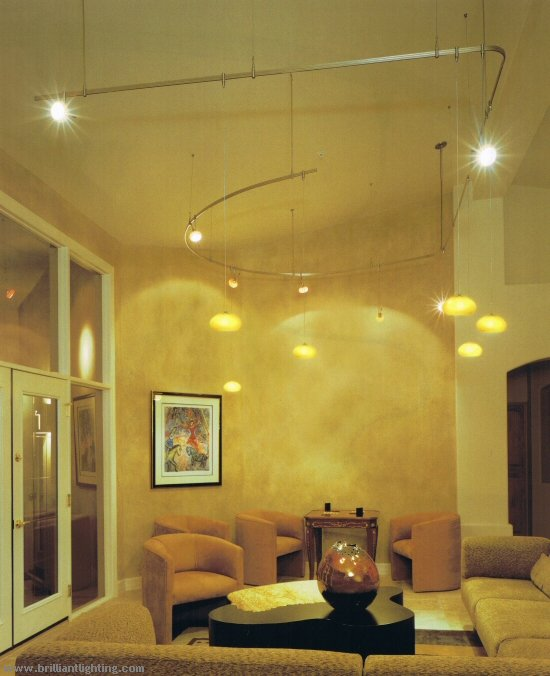 Impressive Living Room Track Lighting 550 x 676 · 55 kB · jpeg
