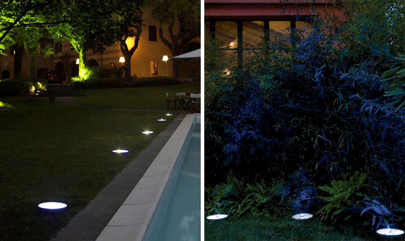 Outdoor-LED-lights2.jpg