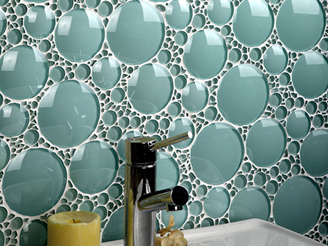 bathroom backsplash designs