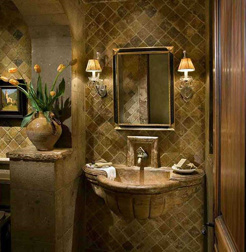 bathroom renovation ideas for small bathrooms