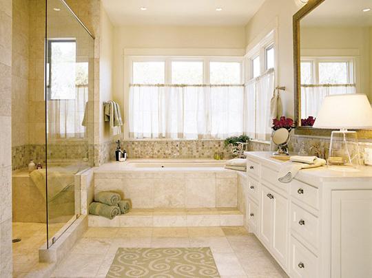 bathroom windows pictures