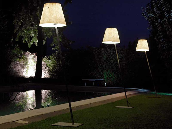 Contemporary Outdoor Lighting Kris Allen Daily