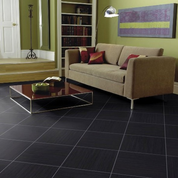 flooring ideas for living room pictures
