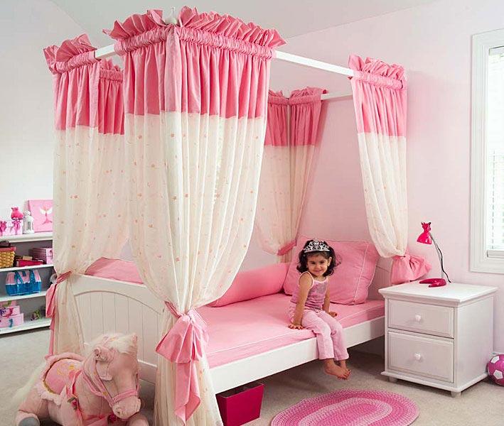 girls bedroom ideas pictures