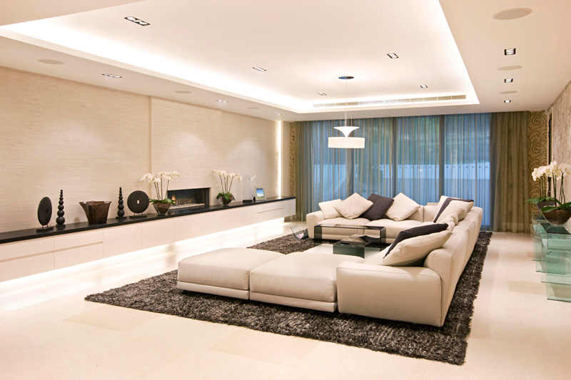modern living room lighting. modern living room lighting
