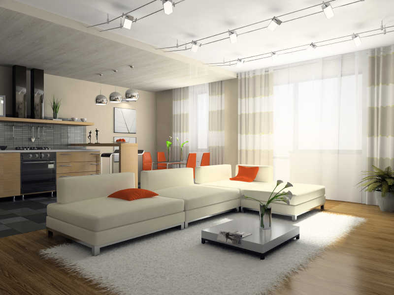 Very Best Modern Living Room Lighting 800 x 600 · 49 kB · jpeg