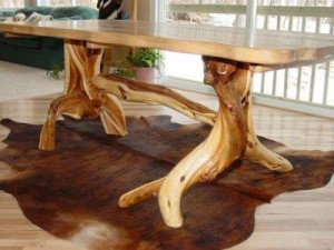 best funky dining room sets pictures - noticiaslatinoamerica