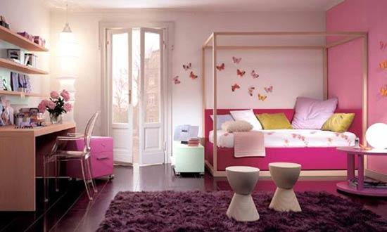 single bedroom design ideas