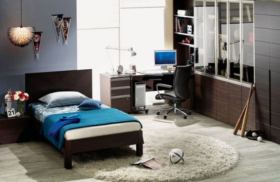 Genial Bedroom Design Ideas