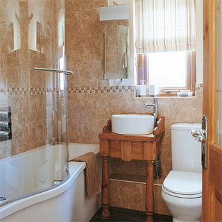Small Bathroom Design on Remodelling Small Bathrooms   Bathrooms Designs