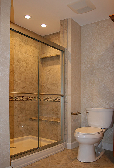 Bathroom remodeling ideas kris allen daily for Renovating a bathroom ideas