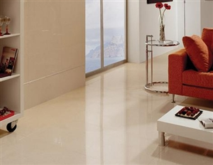 tile-flooring-ideas-for-living-room.jpg