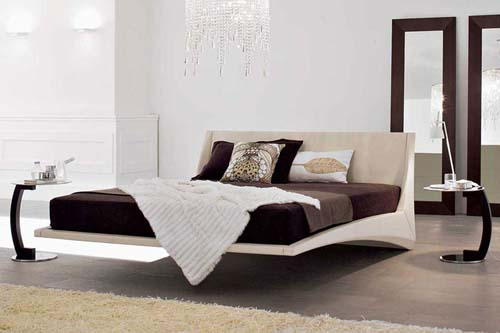 urban home landon sofa