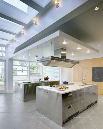 Kitchen lighting fixturesinterior designs ideas - Wondrous kitchen ceiling designs ...