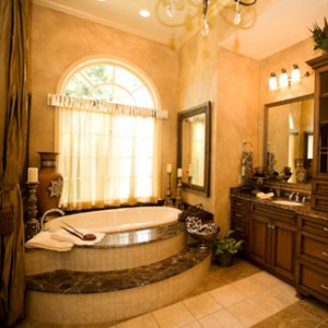 Bathroom Decorating Ideas Inspire You to Get the Best Bathroom