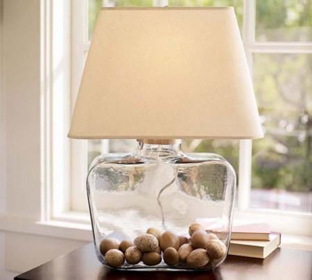 bedroom dresser lamps