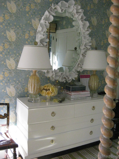 bedroom dresser: why you should have one? | kris allen daily