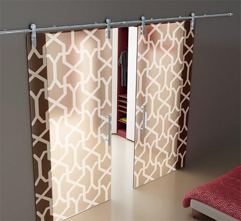 Interior Sliding Glass Doors Room Dividers interior sliding glass doors to save your space | kris allen daily