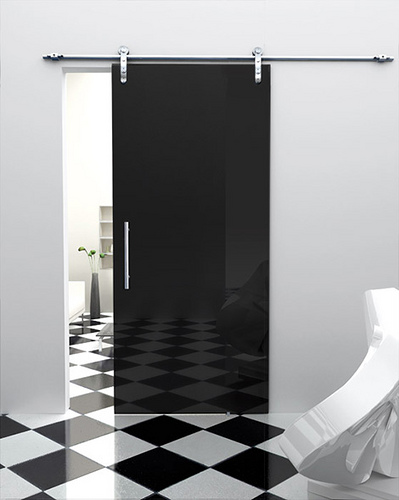 Perfect Black Sliding Glass Doors 399 x 500 · 50 kB · jpeg