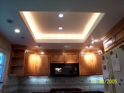 kitchen ceiling designs tips kris allen daily. Black Bedroom Furniture Sets. Home Design Ideas