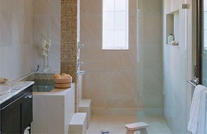 Small Contemporary Bathrooms: How to Choose Right Vanities