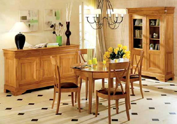 choosing wood for furniture. wood furniture design choosing for a