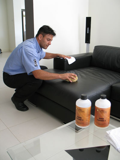Nubuck Leather Furniture on Leather Is Soft And Luxurious Making It An Ideal Choice For Furniture