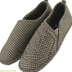 mens bedroom slippers