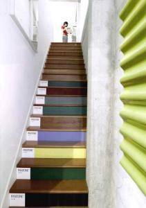 stair design ideas