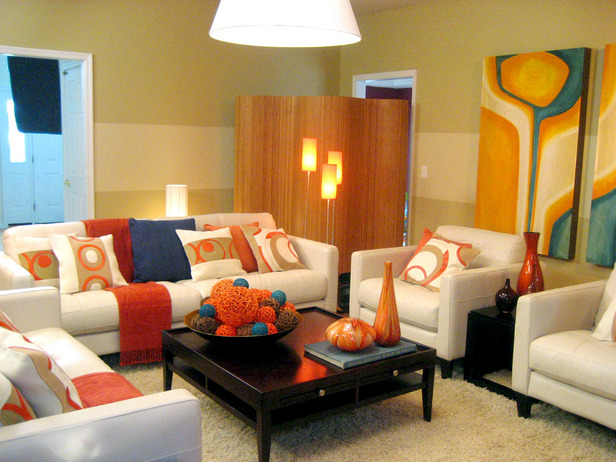Amazing Color Living Room Decorating Ideas 616 x 462 · 135 kB · jpeg