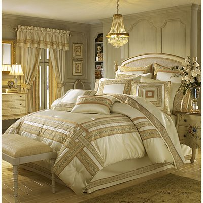 bedding sets. Bedding with luxury sets   Kris Allen Daily