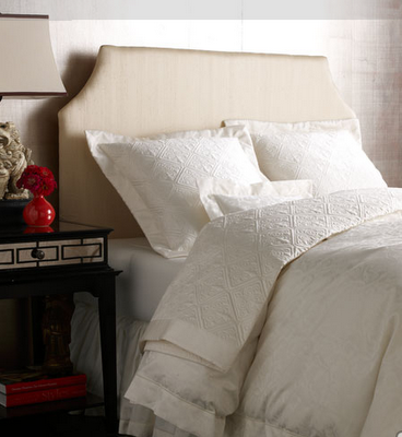 Headboard checklist for your bed - Kris Allen Daily