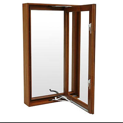 casement windows picture