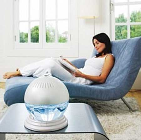 Fresh Indoor Air Tips for Improving You...