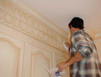home repair photo
