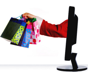 Browse online shop to compare the price
