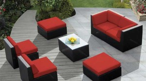 outdoor-patio-furniture alternatives