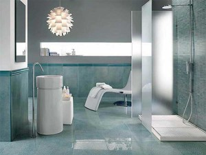 Choose the right tiling