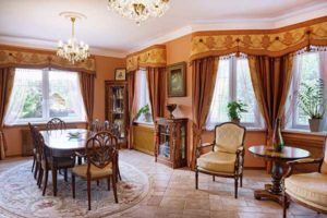 decor your home with best furniture