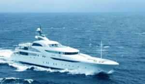 yacht-illustration