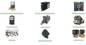 filtration systems illustration