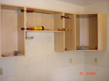 how to assemble ikea kitchen cabinets review of ikea kitchen cabinets kris allen daily 16787